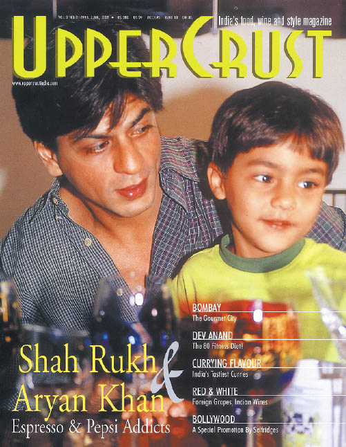 http://www.uppercrustindia.com/dynamic/uploads/image/UC_40/Cover_Story/12th_Page.jpg