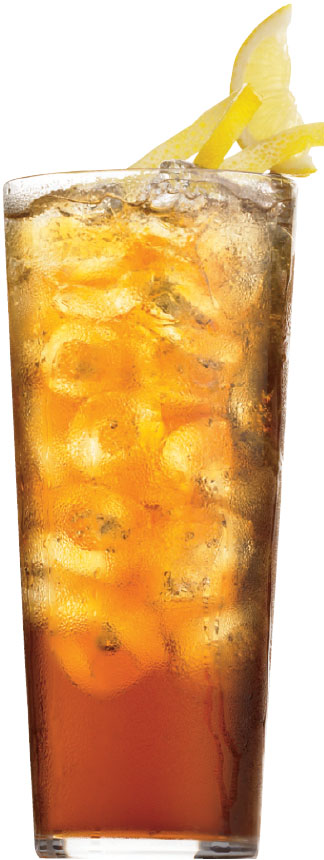 long island iced tea long island iced tea contains no tea within its ...